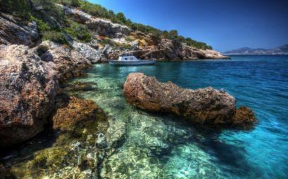 Бюджетные туры в Турцию
