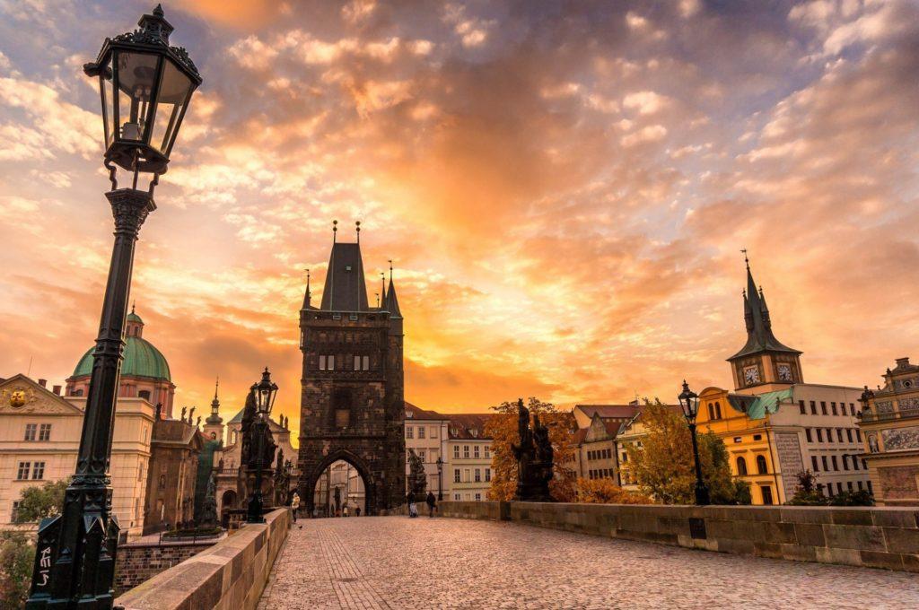 моим наблюдениям, туры в чехию из питера электронный билет онлайн