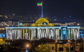 Дешевые билеты из Петербурга в Грозный и Ставрополь