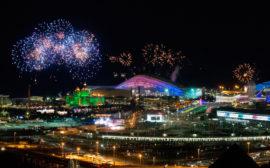 Дешевые билеты в Сочи из Москвы и обратно на лето