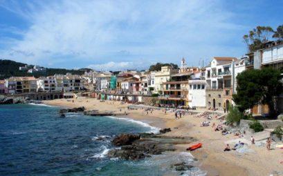 Тур в испанскую Калелью на неделю