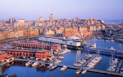 Дешевые билеты на майские праздники в Италию