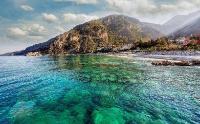 Отличный тур во Вьетнам, на остров Фукуок из Москвы от 24600 рублей