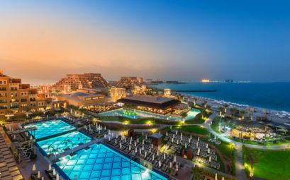 Дешевые авиабилеты в ОАЭ