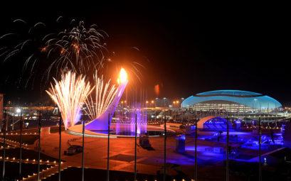 Очень дешевый тур из Москвы в Сочи всего за 7050 рублей