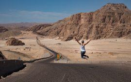 Очень горящий тур Москвы в Египет на неделю всего за 15 тысяч рублей